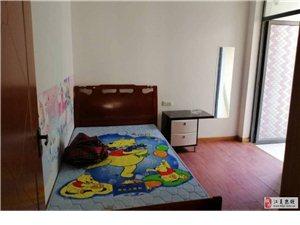 畅馨园中装通透3室2厅2卫1700元/月家电齐