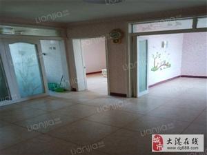 前光里2室1厅1卫1000元/月