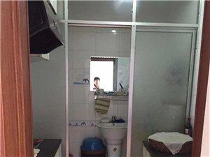 朝阳镇湖岸名居1室1厅1卫21万元