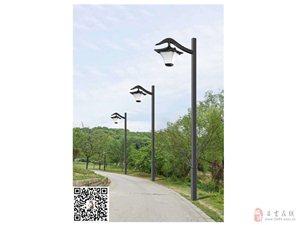 專供生產太陽能路燈,太陽能景觀燈,草坪燈