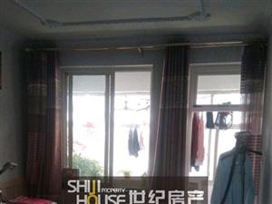 富水小区62平精装婚房拎包入住39.8万元