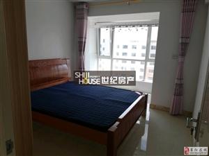 昕泰家园3室2厅1卫2200元/月豪华装修