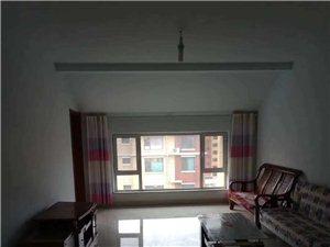 1406许营小区3室2厅1卫阁楼