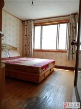 富水小区2楼出租3室2厅1卫1200元/月