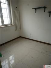 西苑小区2室1厅1卫56万元