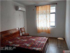 龙腾路龙达家园小区3室2厅1卫1100元/月