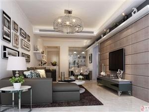 黔西一手房金石明珠3室1厅1卫45万元赠送书房8