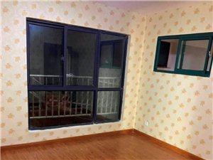 万泉青年城2室1厅2卫300元/月