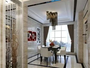 毕节黔西金石明珠住房出售学区3室2厅2卫49万元