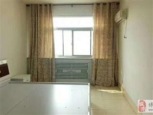 千乘小区3室2厅1卫833元/月