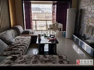 融亿一期3室1厅1卫2300元/月