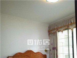 鸣大南城广场售价56.8万