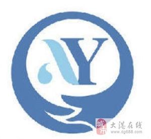 湖北安跃智凯2019一级造价工程师土建安装在线解读