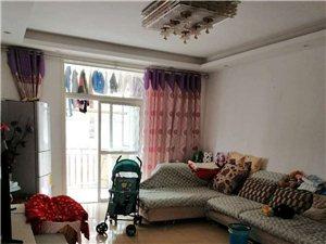 关山桥小区精装2室2厅通风通透家电全齐出租2室2厅