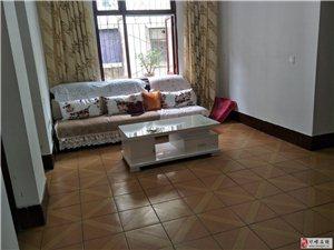 天庆小区2室2厅1卫1050元/月可以半年付
