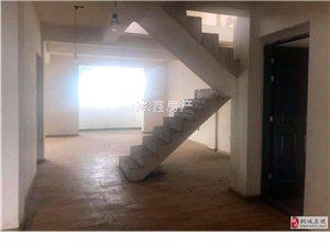 澳门花园 复式楼双露台 居家舒适 东西通透日不落户