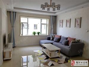 市中心位置 台湾城小区 三室婚装房