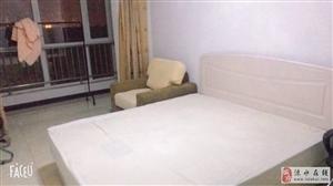 万荣城市华庭2室2厅1卫92万元