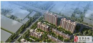 苏州吴江中投达西庄园这么多人买真相竟然是这样?
