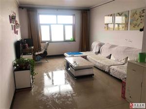 绿洲小区2室2厅1卫55万元实茬议价
