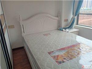 北城时代3室2厅2卫99.8万元