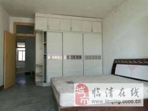 临十小学+赠车库+锦绣青城首付13万,112平3室