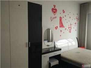 昌建快捷酒店1室1厅1卫700元/月