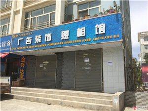 四%u41E四青禾园c-9-12室2厅1卫4500元/月