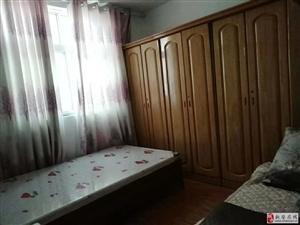 现售房3室2厅2卫