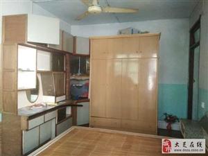瑞鑫商城附近2室出租