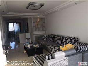 嘉安锦绣园2室2厅1卫56万元