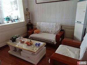 实验片富水小区新式装修一楼三室带小房