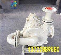 ��V�C入料泵A上海��V�C入料泵�r格A��V�C入料泵�D