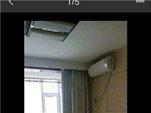 天元上东城2室1厅1卫39万元