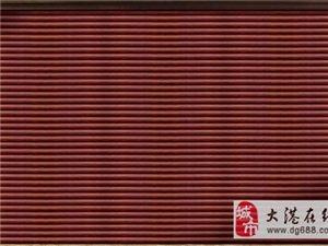 天津安装水晶卷帘门,安装钢制卷帘门