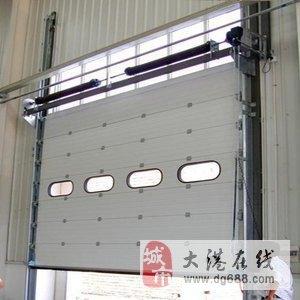 葡京游戏平台官网安装钢制卷帘门,安装欧式卷帘门