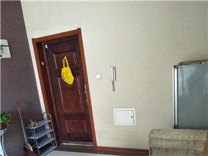 1409天元上东城1室1厅1卫750元/月
