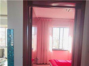 朝晖小区2室2厅1卫1800元/月