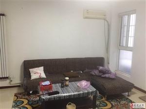 东阳佳苑2楼,72平,精装2室,干净,1000,
