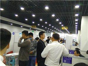 郑州找工作去哪里比较好?中博人才市场是首选