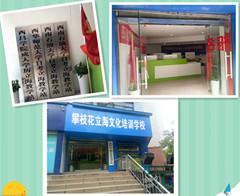 四川省小自考报名处,含金量最的学历提升方式