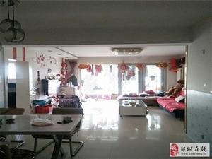 昌平花园2室2厅1卫68万元