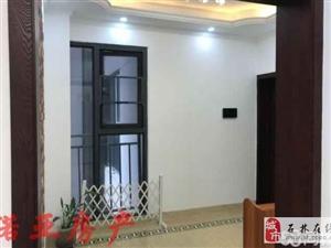 澳门赌博网站颐林尚都3室2厅2卫62.8万元