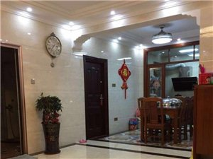 广沿路电梯集资房125方3房2厅豪华装修
