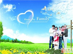 嘉善东亚沪西香颂怎么样?我在网上看到他们家的介绍!