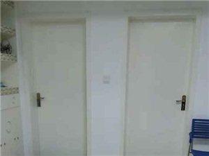 富康小区经济适用房中装2室家具家电齐全房出租