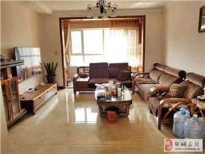 雍景苑北区6室2厅2卫178万元,可以贷款