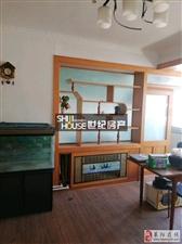 蚬河小区大三居室风水极佳的好房