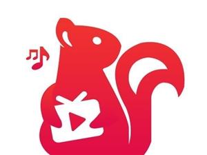 松鼠直播招商加盟代理娱乐直播招商加盟APP下载