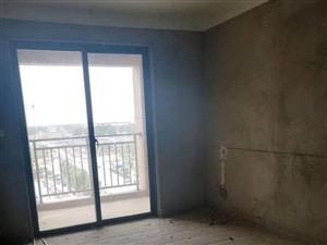 幸福路小学学区房 小两室低于市场价出售 支持按揭